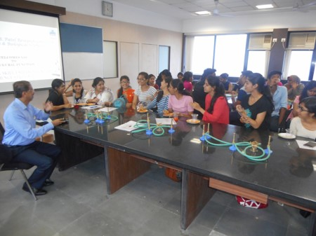 Diploma Course in Medical Lab Technology and Management