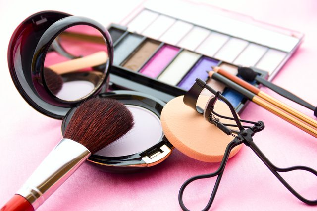 Post Graduate Diploma in Cosmetology